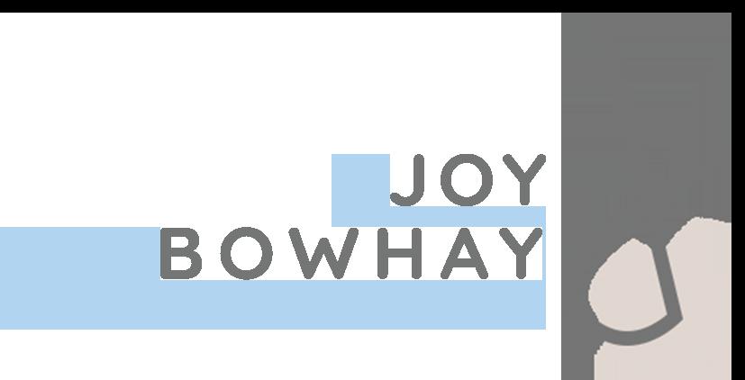 Joy Bowhay